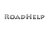 roadhelp.net