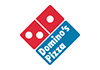 dominos.bg