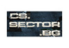 cs.sector.bg