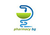 pharmacy-bg.com
