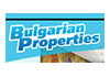 bulgarianproperties.bg