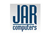 jarcomputers.com
