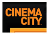 cinemacity.bg