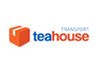 teahousetransport.com/bg