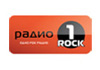 radio1rock.bg
