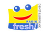 radiofresh.bg