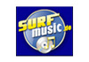 surfmusic.de