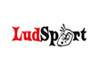 ludsport.net