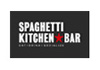spaghetti-kitchen.bar